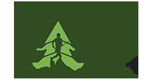 Tara Ultra Trail Logo